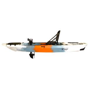 Big Mama Kayak Tonale