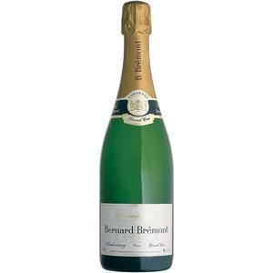 Bernard Brémont Bernard Brémont Brut Grand Cru Champagne AOC