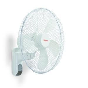 Bimar Wall Fan VM40.EU