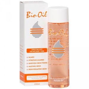 bio oil olio dermatologico