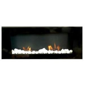 Biocaminionline Fireplaces XL