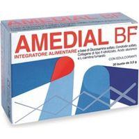 Biofutura Amedial BF