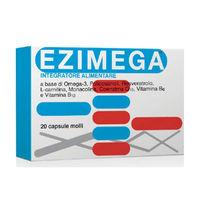 Biofutura Ezimega