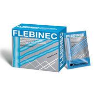 Biofutura Flebinec