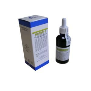 Biogroup Biodren F 50ml
