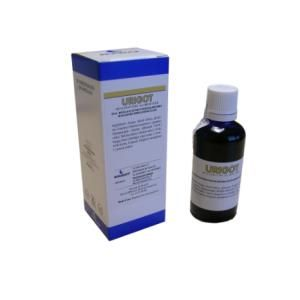Biogroup Urigot 50ml