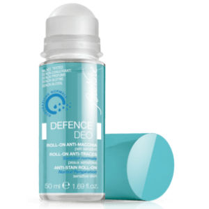 BioNike Defence Deo Roll On Anti-Macchia