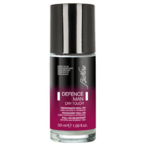 BioNike Defence Man Dry Touch