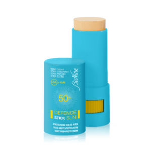 BioNike Defence Sun Stick 50+