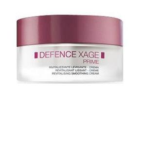 BioNike Defence Xage Prime crema 50ml