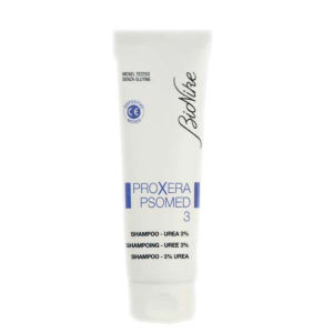BioNike Proxera Psomed 3 Shampoo