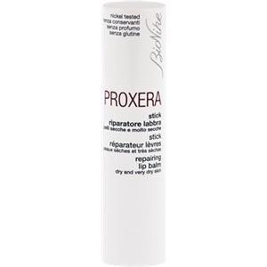 BioNike Proxera Stick