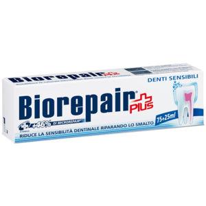 Biorepair Denti Sensibili Plus