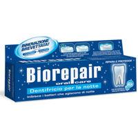 Biorepair Dentifricio Intensive Repair Notte 75ml