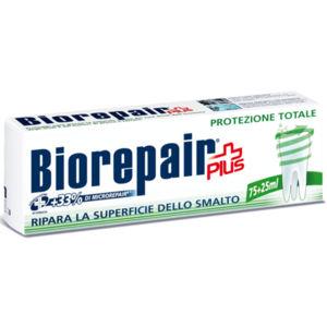 Biorepair Protezione Totale Plus
