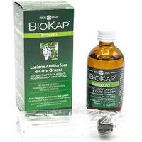 Bios Line Biokap Lozione Antiforfora