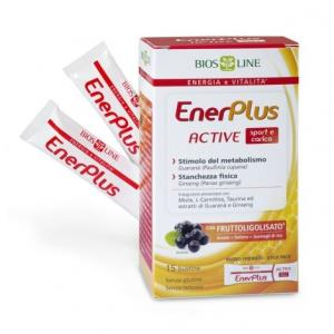 Bios Line Enerplus Active