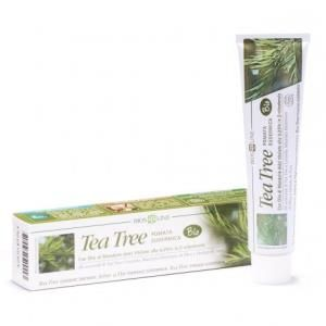 Bios Line Tea Tree pomata