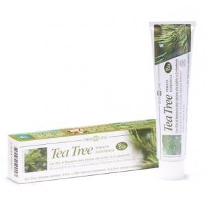 Bios Line Tea Tree pomata