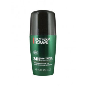 Biotherm 24H Day Control Natural Protection Deodorante roll-on