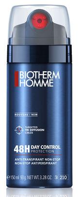 Biotherm Homme Day Control 48H Deodorante spray 150ml