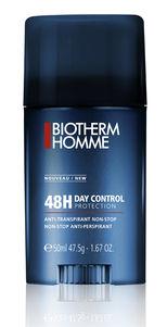 Biotherm Homme Day Control Deodorante stick 50ml