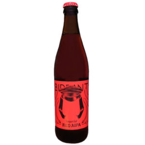Birbant Imperial Red AIPA