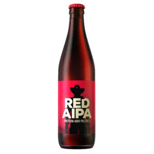 Birbant Red AIPA