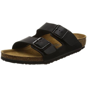 Birkenstock Arizona 555053