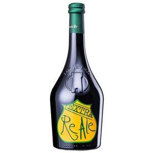Birra del Borgo ReAle Extra 75cl