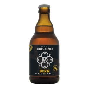 Birra Mastino Bern