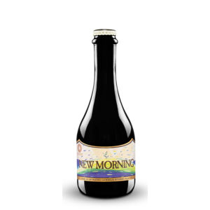 Birrificio del Ducato New Morning