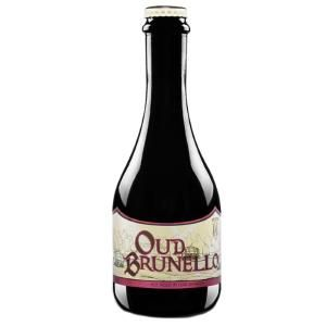 Birrificio del Ducato Oud Brunello