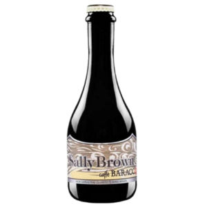 Birrificio del Ducato Sally Brown