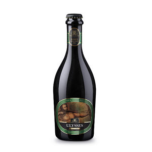 Birrificio dell'Etna Ulysses