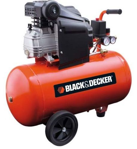 Black&Decker BD 205/50