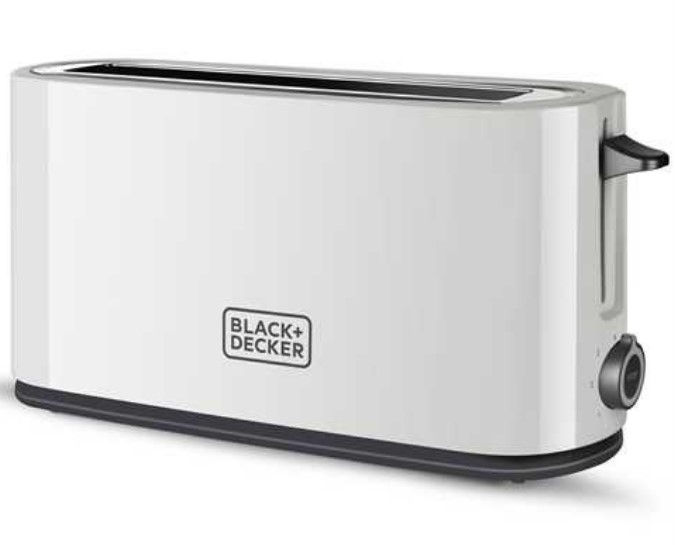 Black&Decker BXTO1001E