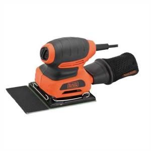 Black&Decker KA401LA