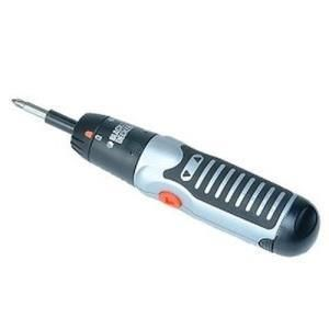 Black&Decker A7073
