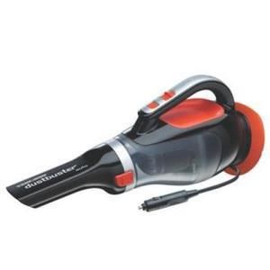 Black&Decker ADV1220