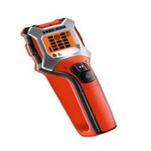 Black&Decker BDS303