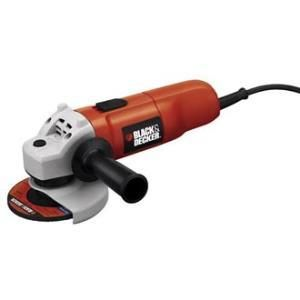 Black&Decker CD115-QS