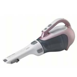 Black&Decker DV9610ECN