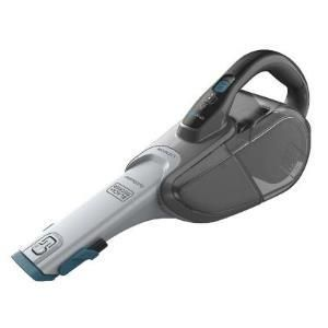 Black&Decker DVJ325BF