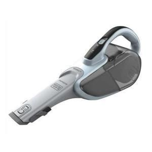 Black&Decker DVJ325J