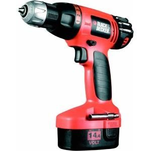 Black&Decker EPC12CAK
