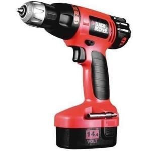 Black&Decker EPC14CA