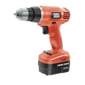 Black&Decker EPC96CA