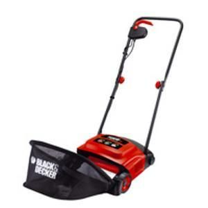 Black&Decker GD300