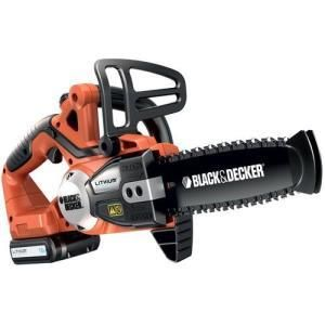 Black&Decker GKC1820L